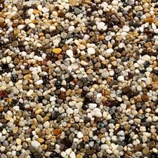 Plnivo kamenné TopStone Madeira, 2–5