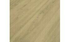 Podlaha vinylová Home victoria desert oak brown