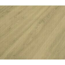 Podlaha vinylová lepená Home victoria desert oak brown