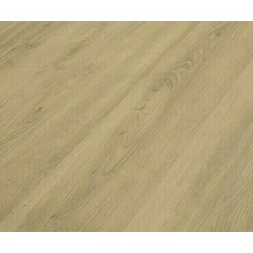 Podlaha vinylová zámková SPC Home victoria desert oak brown