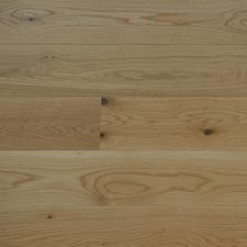 Podlaha dřevěná EkoWood Classic bezbarvý m., 192×1 820×13,5 mm