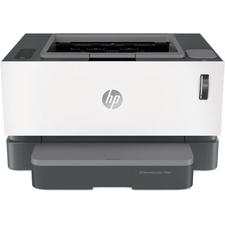 Tiskárna HP Neverstop 1000n