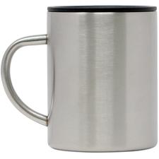 Hrníček Mizu Camp Cup