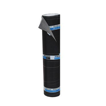 Hydroizolační asfaltový pás GLASTEK 40 SPECIAL MINERAL (role/7,5 m2)