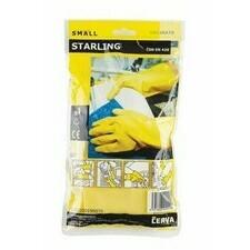 Rukavice chemické Cerva STARLING 10