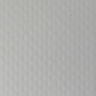 Hydroizolační fólie SIKAPLAN 18G, šíře 2 m (světle šedá)