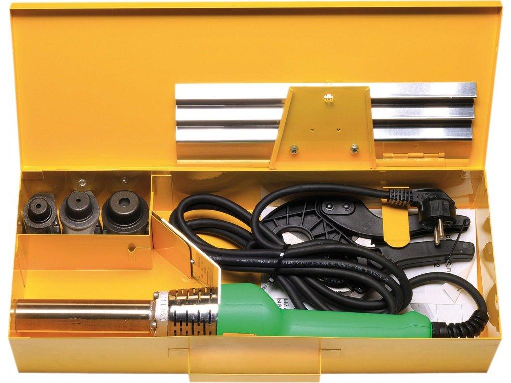 Komplet svařovací Wavin RSP 2a trnová do 32 mm SVAKRSP2A3E