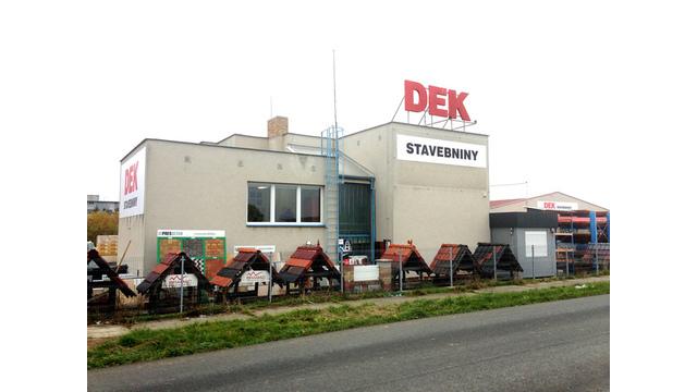 Tábor Čekanice