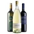 Talianske vína