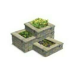 Záhradná výstavba