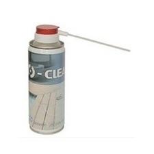 Čistič TWINSON O-Clean 200ml 9545