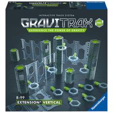 GraviTrax pre Vertical