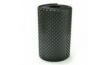 Nopová fólia 400 g/m2, 1,0x20m (20 m2 v balení)