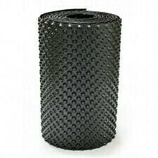 Nopová fólia 400 g/m2, 0,5x20m (10 m2 v balení)