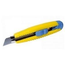 Odlamovací nôž 18 mm L11