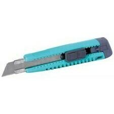 Odlamovací nôž KDS LC405 0,60/18 mm