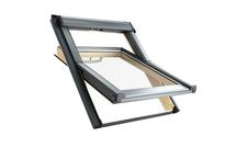 Kyvné strešné okno ROTO Q-4 H2C AL P5 (78/118 cm)