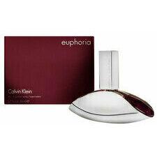 Calvin Klein Euphoria Dámska parfumovaná voda