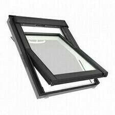 Kyvné strešné okno ROTO QT4 K3C AL P5 F 134/98