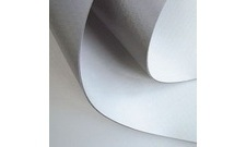 Detailová strešná PVC-P fólia ALKORPLAN 35170, svetlo šedá, hr.1,5mm, 1,00x20m (20 m2)