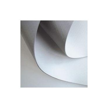 Strešná PVC-P fólia ALKORPLAN 35177 na priťaženie, svetlo šedá, hr.1,5 mm, 2,10x15m (31,5 m2)