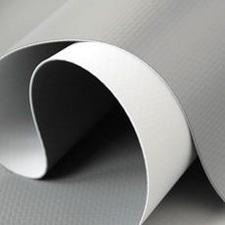 Strešná PVC-P fólia ALKORPLAN 35176 na mechanické kotvenie, svetlo šedá, hr.1,5 mm, 2,1x15m (31,5 m2