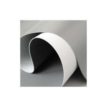 Strešná PVC-P fólia ALKORPLAN 35176 na mechanické kotvenie, svetlo šedá, hr.1,5 mm, 1,05x20m (21m2)