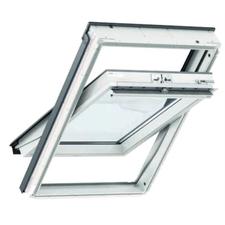 Strešné okno VELUX GLU MK06 0061  (78x118 cm) horné madlo
