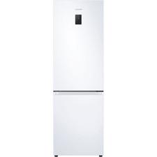 Kombinovaná chladnička RB34T671EWW/EF