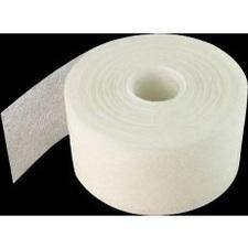 Sklovláknitá páska Vertex Fleece 50 mmx25 m