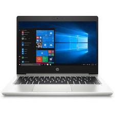 ProBook HP 430 G7 i5-10210U 8G 512GB W10