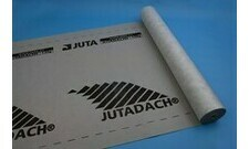 Difúzna priepustná fólia JUTADACH 135g/m2 (1,5x50m/75m2)