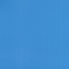Bazénová protišmyková PVC-P fólia ALKORPLAN 2000 modrá adria, hr.1,8 mm, 1,65x12,6m (20,79m2)