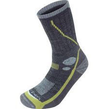 Funkčné ponožky Lorpen Midweight Hiker