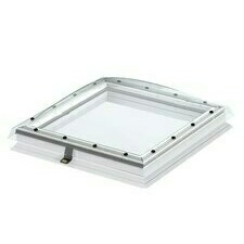 Svetlík VELUX CFP 100150 0073QV (100x150 cm)