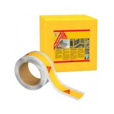 Tesniaca páska Sika SealTape S, 10 bm