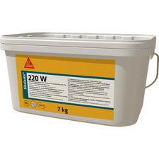 Hydroizolačný náter Sikalastic 220 W 7 kg
