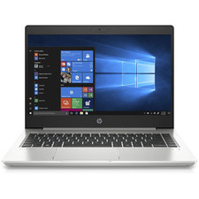 ProBook HP 440 G7 i7-10510U 16G 512G W10