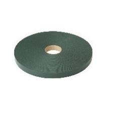 Penová samolepiaca páska hr.3 mm PP 30 mmx30 m