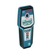 Univerzálny detektor Bosch GMS 120 Professional