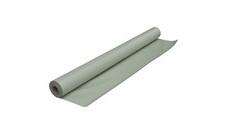 Hydroizolačná PVC-P fólia ALKORPLAN 35034, hr.1,0 mm, š.2,15 m (43 m2 v rolke)