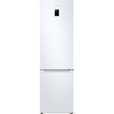 Kombinovaná chladnička RB38T672CWW/EF
