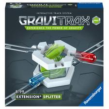 GraviTrax pre Splitter