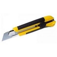 Odlamovací nôž 25 mm L20