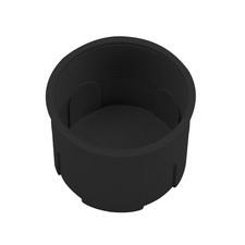 Inštalačné krabica P/T 60, Skoff AO-PEI-6-B-2-00-00-01