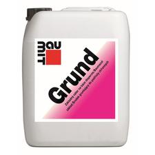 Penetračný náter Baumit Grund, 10 kg