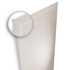 Sadrokartónová doska RIGIPS 4PROFESIONAL PROfesional A 12,5mm (1200x2000 mm)