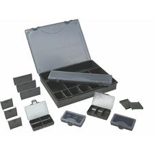 Kaprárska škatuľka Multi XL