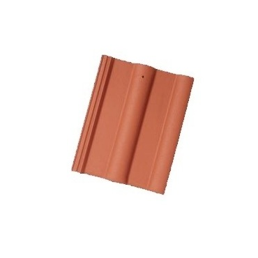 BRAMAC KLASIK Protector základná škridla lávovočervená