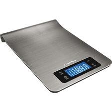 Kuchynská váha KS 4010